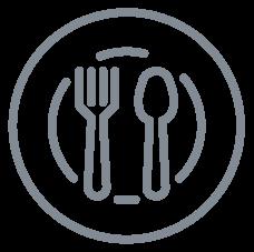 Gastronomía Urdaibai